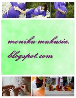 blog przyszłej mamy