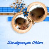 płacz dziecka blog