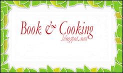 gotowanie blog