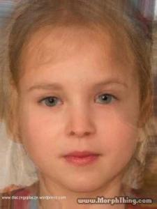 dziecko Kate Middleton