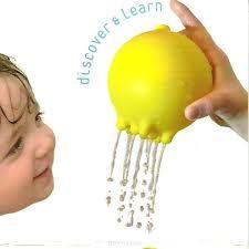 plui deszczowa piłka