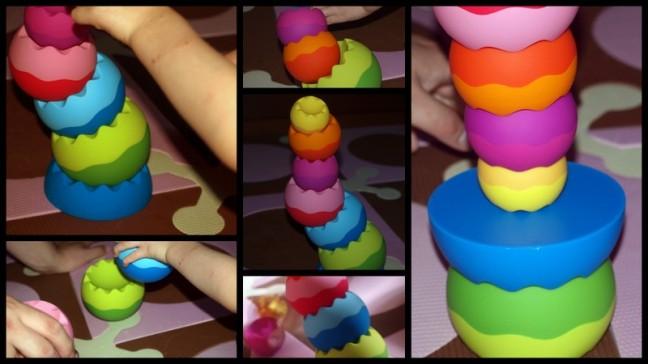 Zdjęcie pochodzi z www.poliszmamidzieciole.blogspot.com